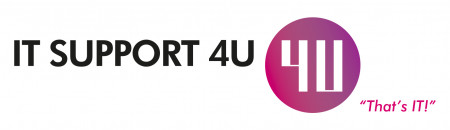 IT Support 4u