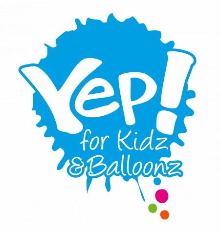 Yep! for Kidz & Balloonz